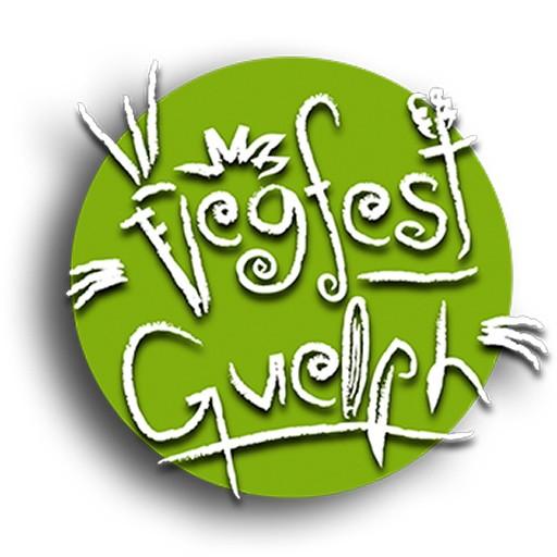 Vegfest Guelph