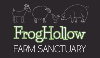 Frog Hollow Farm Sanctuary