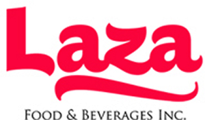 Laza Food & Beverages