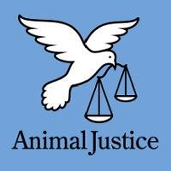 Animal Justice