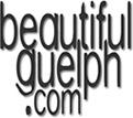 Beautiful Guelph