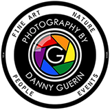 Photography by Danny Guerin