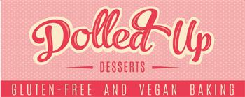 Dolled Up Desserts