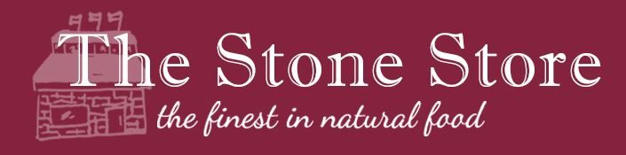 The Stone Store Natural Foods