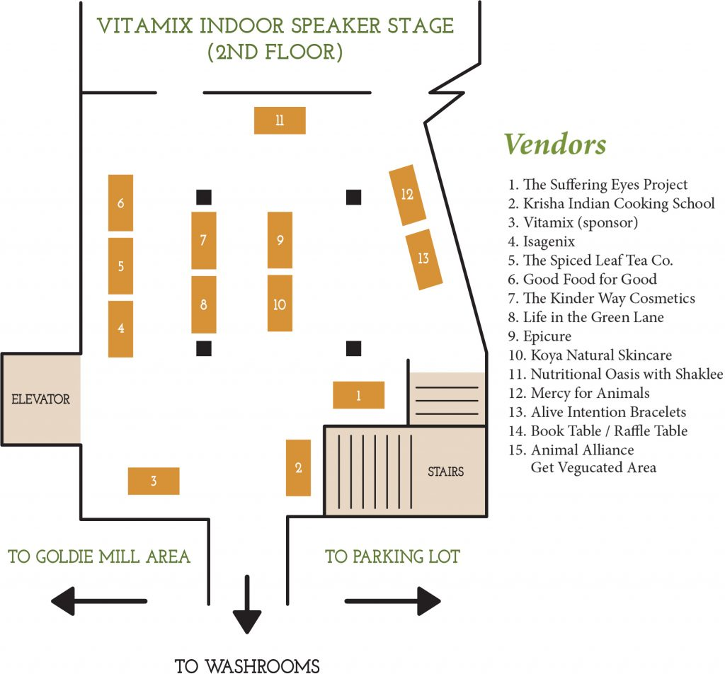 vegfest2016-map-gymc
