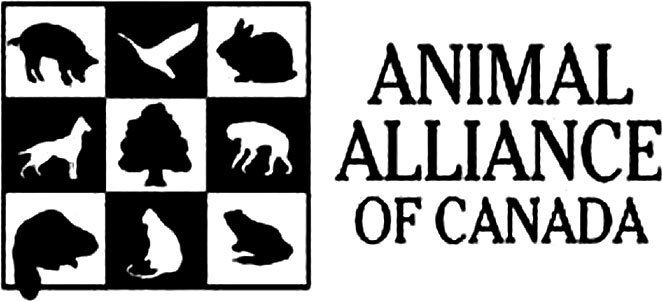 animalalliance