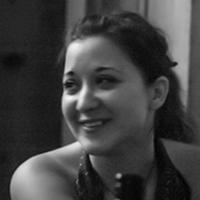 Katherine MacKenzie