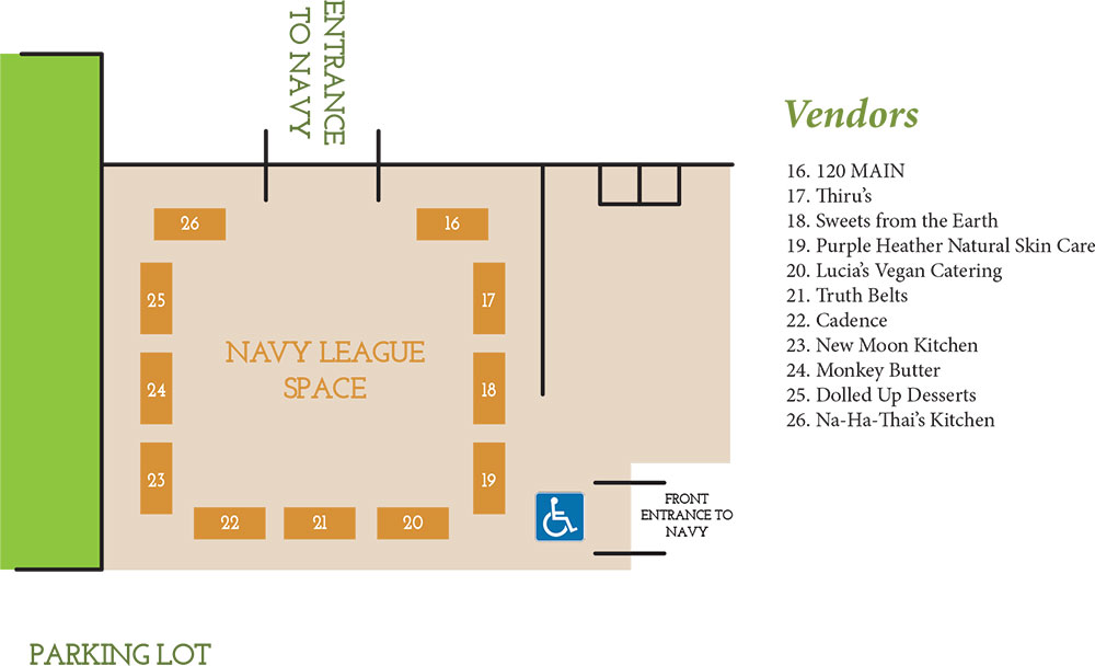 vegfest2016-map-navyleaguehall