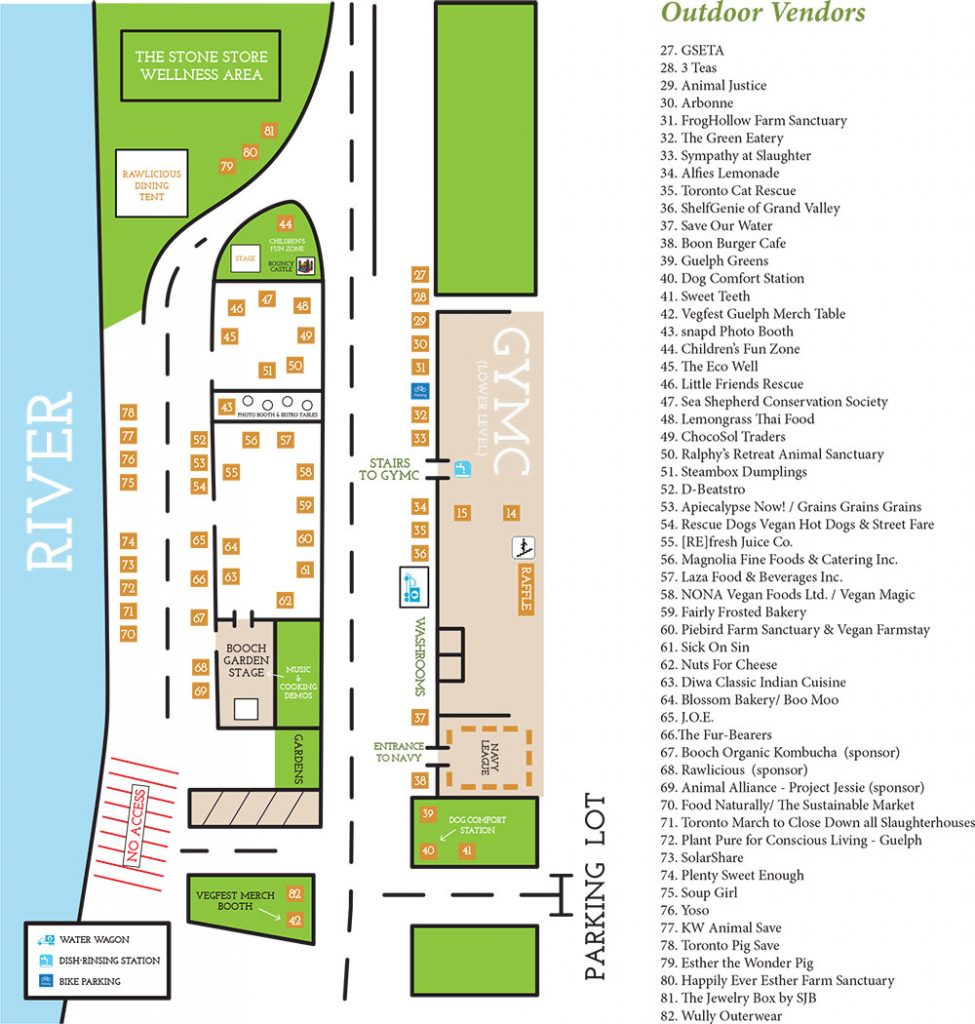 vegfest2016-map-outdoor