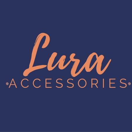 Lura Accessories