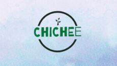 Chichee