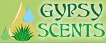 Gypsy Scents