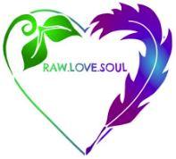 raw.love.soul