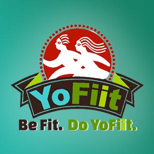 Yofiit