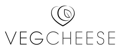 VEGCHEESE