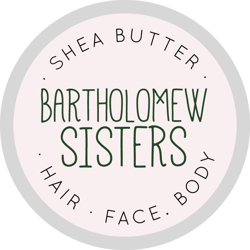 Bartholomew Sisters