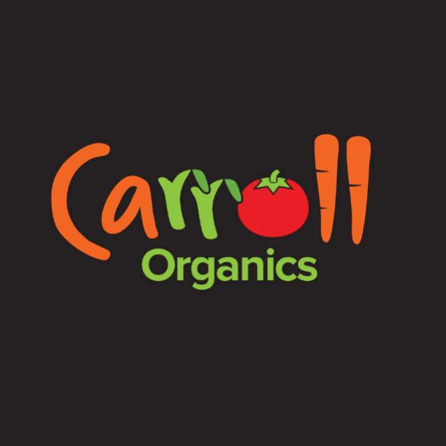 Carroll Organics Farm and Sanctuary