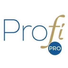 Profi Pro