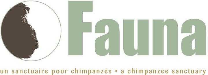 Fauna Foundation