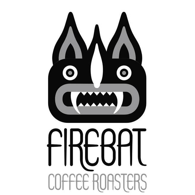 Firebat Coffee