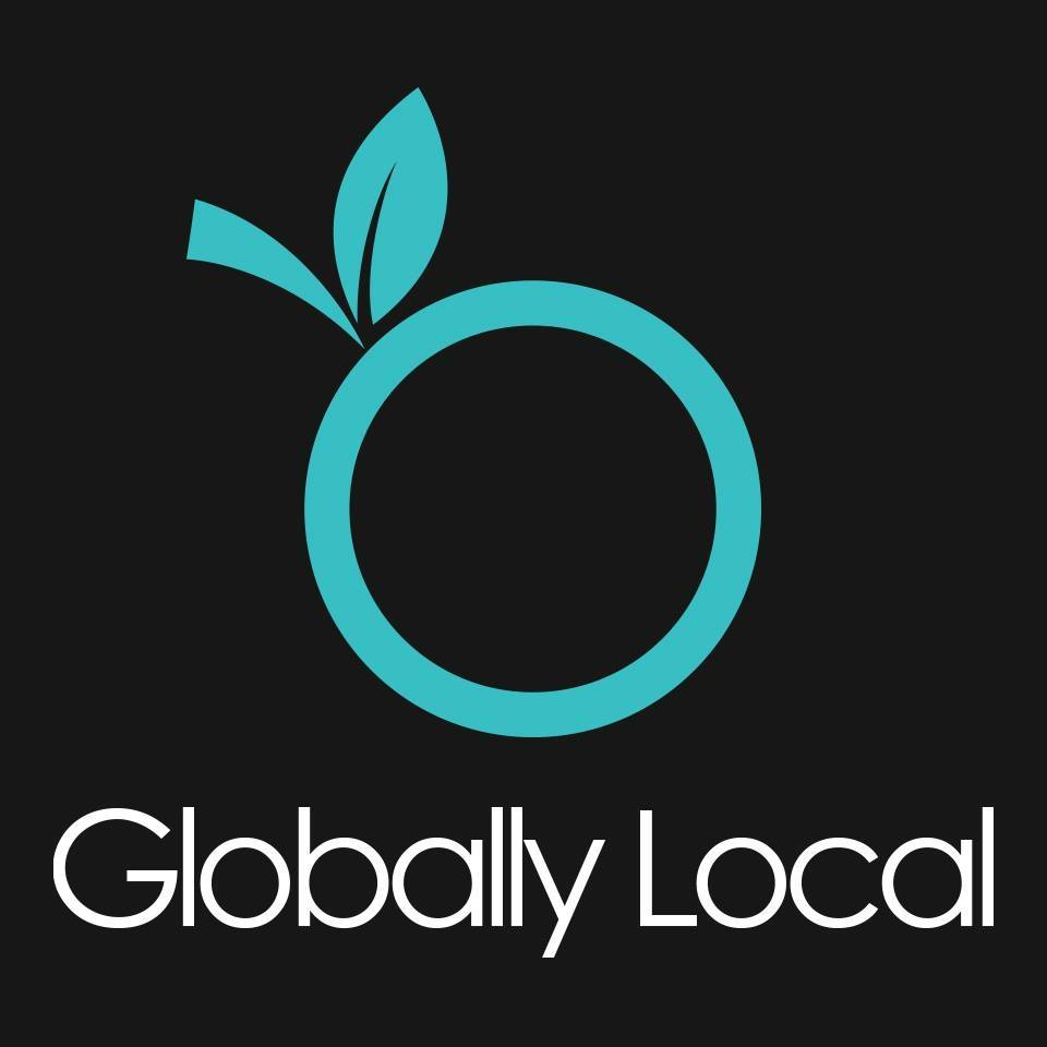 Globally Local