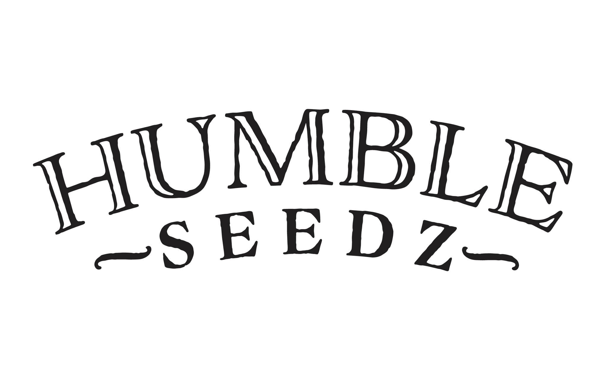 Humble Seedz