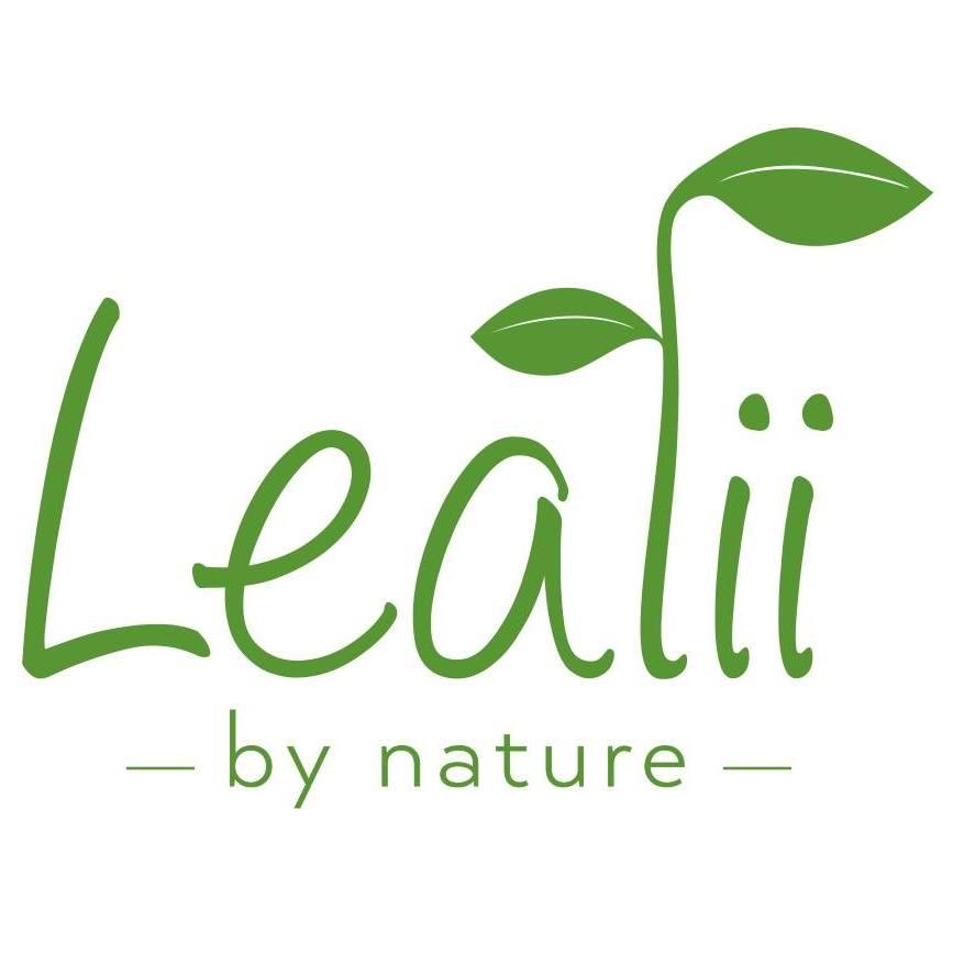 Leafii