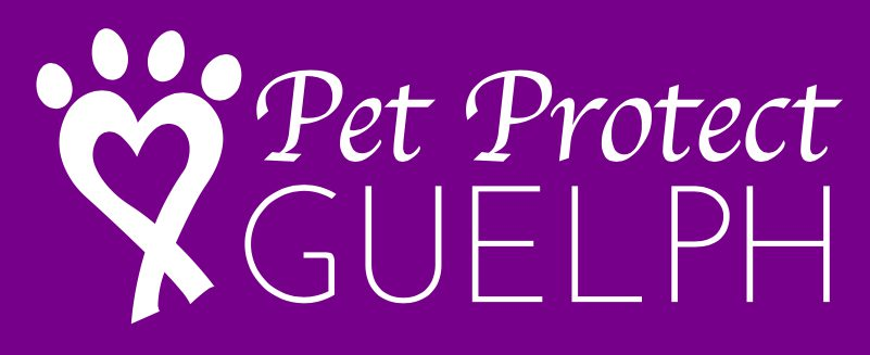 Pet Protect Guelph