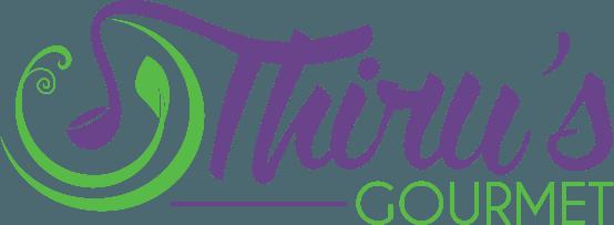 Thiru's