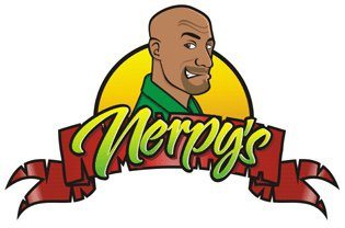 Nerpy's Hot Sauce Inc.