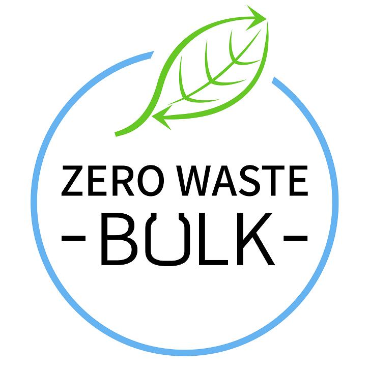 Zero Waste Bulk