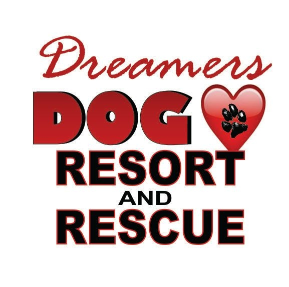 Dreamers Dog Sanctuary