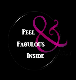 Feel Fabulous Inside and Out