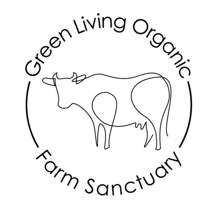 Green Living Organic Farm Sanctuary
