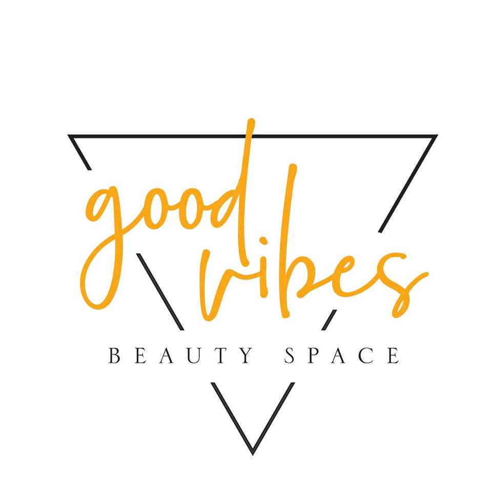 Good Vibes Beauty Space