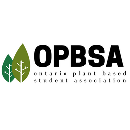 Ontario Plant Based Student Association
