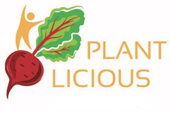 Plantlicious