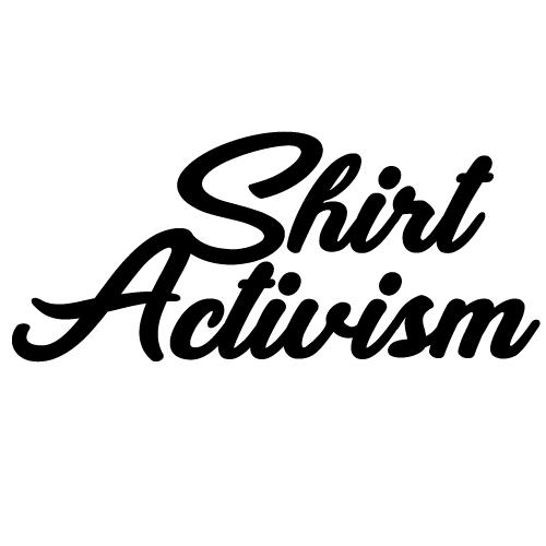 Shirt Activism