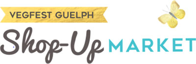 Arts, crafts and treats! Vegfest Guelph's first pop-up market takes place Saturday June 17